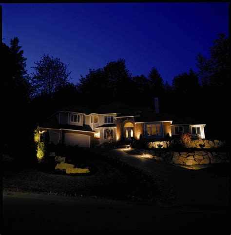 Lighting Fixtures Denver Denver Landscape Lighting Outdoor Lighting Perspectives