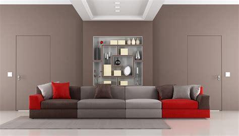 Zimmer Streichen Lassen Kosten 5469 by Wohnung Streichen Kosten 187 Damit M 252 Ssen Sie Rechnen
