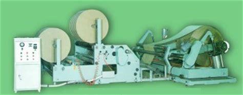 kapasitor plastik elektronika millasiechchoihyunhoon