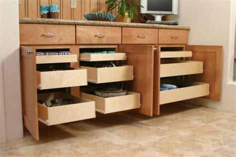 advantages from kitchen pantry cabinets allstateloghomes com 46 best images about kitchen remodel on pinterest spice