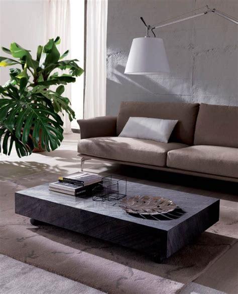 tavolo ozzio ozzio tavolo trasformabile box legno mobili mariani