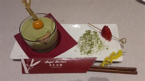 royal garden pavia royal garden pavia restaurantanmeldelser tripadvisor