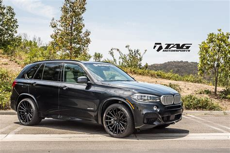 bmw small suv small suv bmw x3 2018 dodge reviews