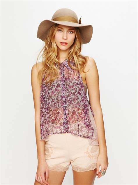 Blouse Marimar 70 best tops blouses tees and jackets images on