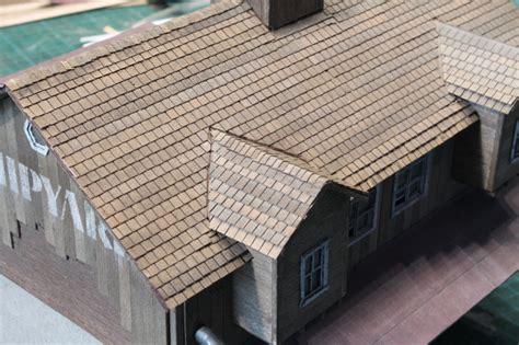 Dormer Roof Repair Image Gallery Shingles Dormer