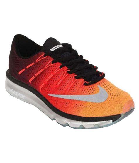 Nike Air Max 2016 C 6 nike air max 2016 orange shoes buy nike