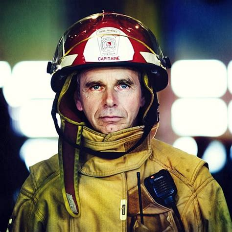 9 Truly Admirable Careers by Fireman 9 Truly Admirable Careers Lifestyle