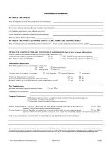 paper l template hospital discharge form word templat excel templates 9
