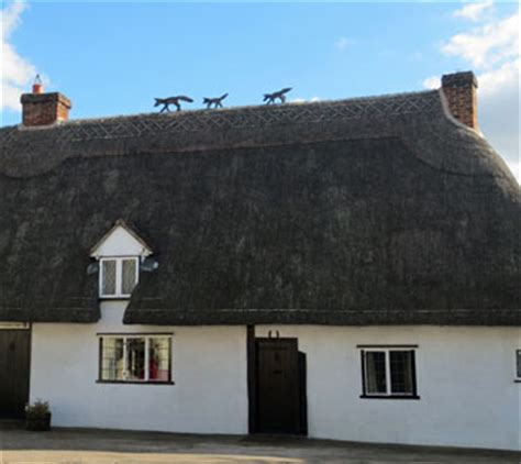 Suffolk Cottage Holidays by Rent A And Cottage In Suffolk