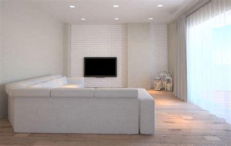 arredare una casa   mq tante idee dal design