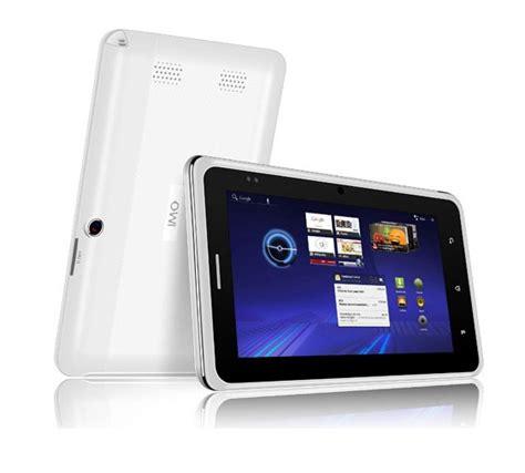 Baterai Tablet Imo Z5 daftar harga tablet murah berkualitas terbaru 2015