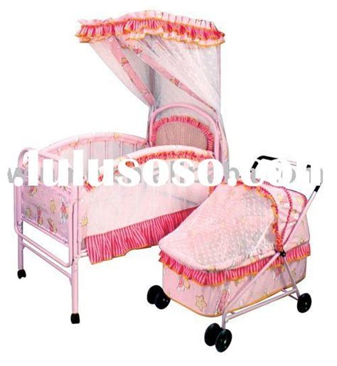 Baby Cot Bedding Set Singapore Baby Comforter Set Singapore Buy Baby Cots In