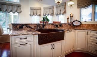 design line kitchens design line kitchens custom bathrooms kitchen wood