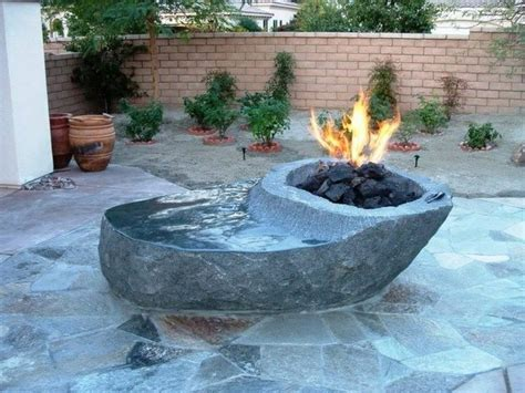 47 diy pit design ideas inspiration for backyard pit designs decor around the world