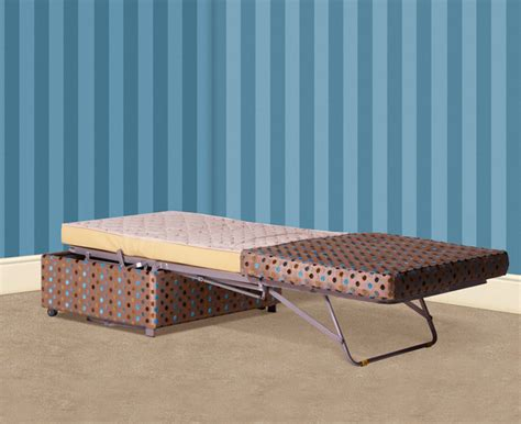 Bed Mattress And Box Prices by Bed Box Footstool Bed Bed In A Box