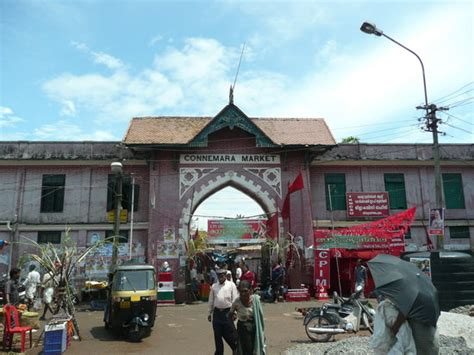 Mba Colleges In Trivandrum District by Trivandrum Tourism 2017 Best Of Trivandrum India