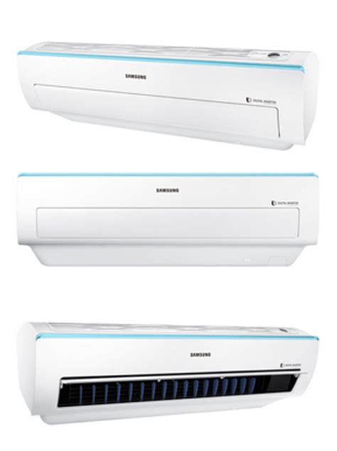 samsung ceiling mounted air conditioner samsung inverter controlled wall mounted ar09hsfsburn
