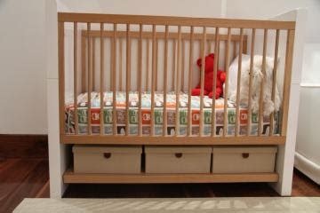 Netto Changing Table Today And Yesterday May 2011