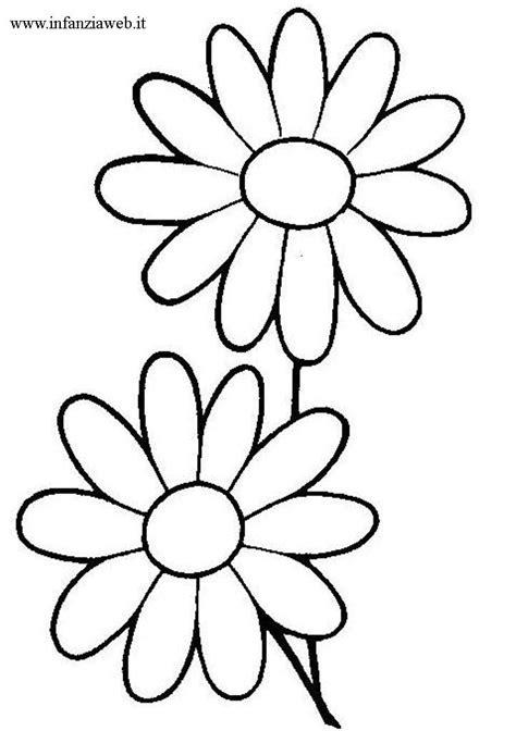 disegni fiori stilizzati da colorare fiori stilizzati da colorare az colorare