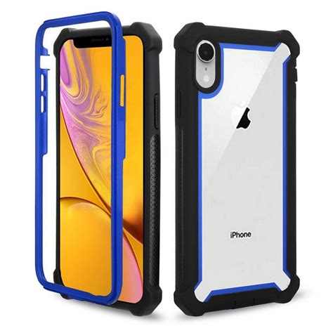 iphone xr combo blue 1485 mobilize phone