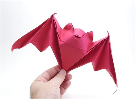 lafosse and s essential book of origami by
