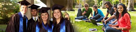 Mba Scholarships Uk For International Students by School Grants And College Scholarships Of