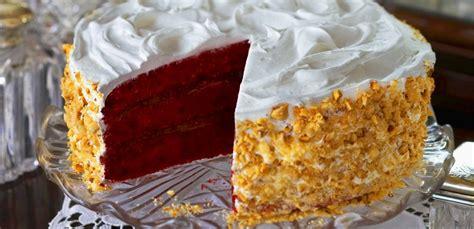 la cucina della mamma torte per la festa della mamma 10 ricette leitv