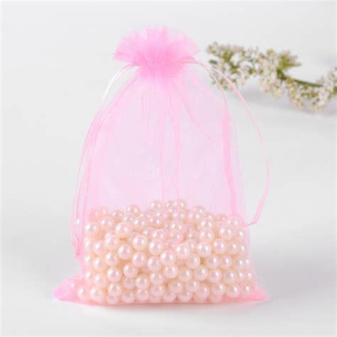 buy wholesale satin organza bags from china satin