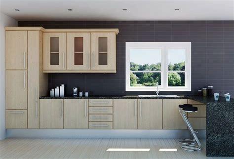 Limed Oak Kitchen Cabinets 45 Best Images About Limed Oak Kitchen On Oak Cabinets Oak Kitchens And Quartz Counter