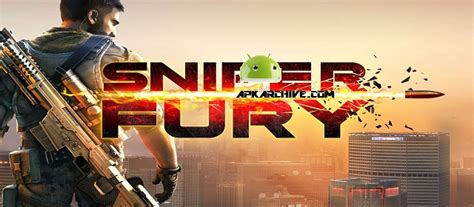 sniper fury apk mod free download offline free apk cloud sniper fury v1 1 0g mod apk download free apkmirrorfull