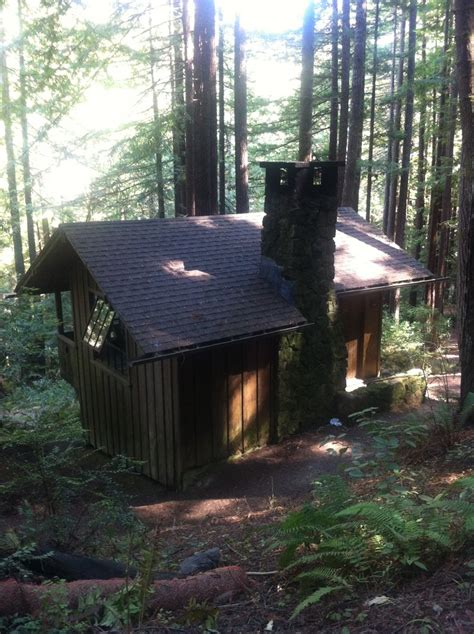 Cabins In Mendocino Ca by Pin By Carol Speegle On Monterey And Northern Ca