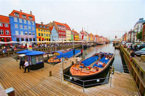 copenhagen the best of copenhagen for stay travel books copenhagen kevin amanda food travel