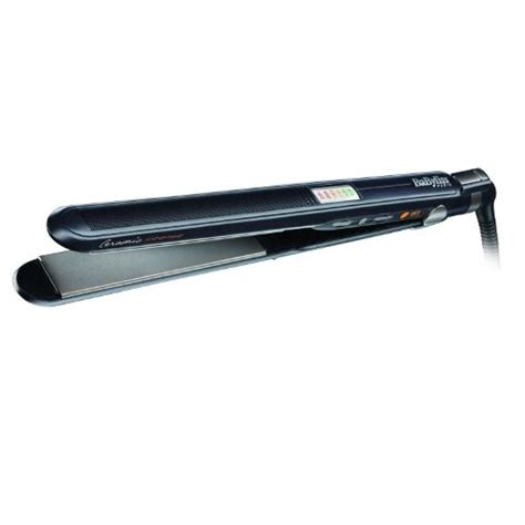 Catokan Babyliss Ipro 230 babyliss st287e ipro 230 ionic achat vente fer a