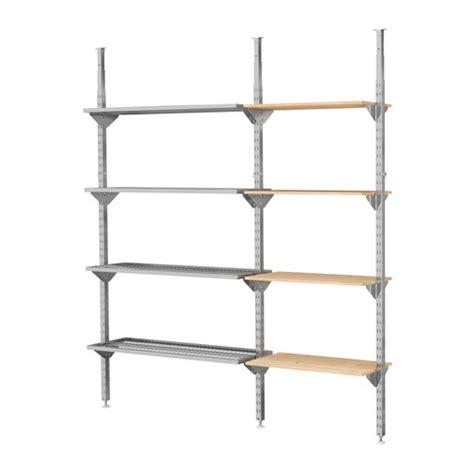Broder Shelf by Jaren Mattress Reviews