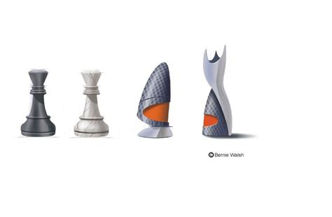 best chess design 35 best images about 3d chess set on pinterest cheat