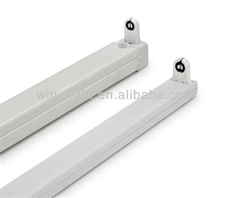 led t8 ls without ballast single double led t8 fixture without ballast from china