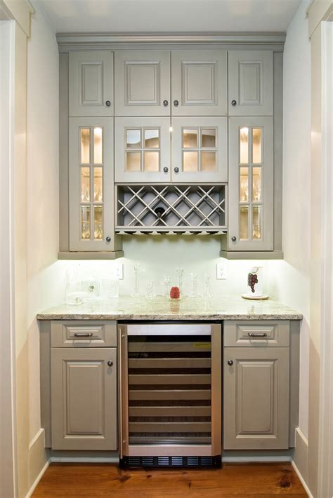 Pantry Storage Solutions   Classy Closets