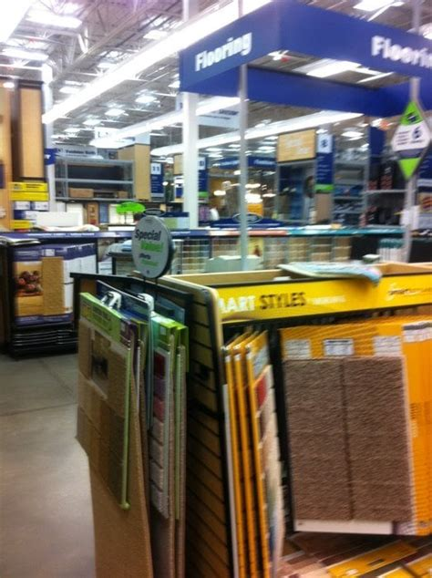 lowes in springs ar lowe s home improvement of boiling springs ferreter 237 as