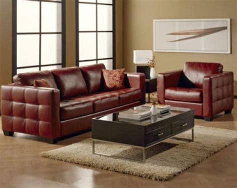 Palliser Recliners Reviews by Palliser Furniture Reviews Furniture Reviews