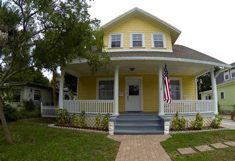 houses in daytona florida 409 goodall ave daytona fl 32118 daytona