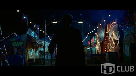 Фото из фильма хеллбой 2