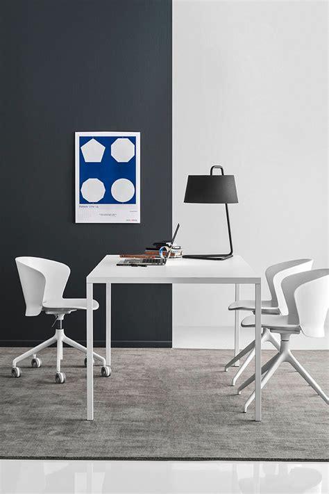 sedie ufficio calligaris sedia da ufficio moderna calligaris bahia sedie da