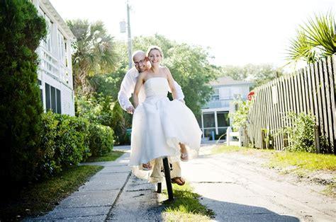 Wedding Photography Giveaway - priscilla tomas photography giveaway round 2 a