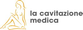cavitazione quante sedute cos 232 la cavitazione medica la cavitazione medica un