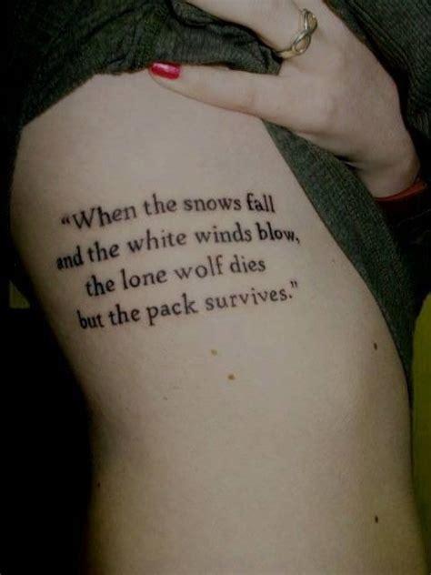 side tattoos tumblr side tattoos on