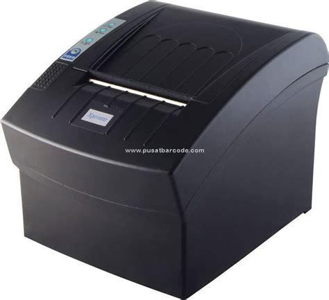 Printer Hp Canon Dan Epson review dan harga printer epson canon hp newhairstylesformen2014