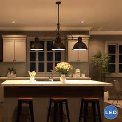 lighting ceiling lights kitchen island pendants vonnlighting sku dining table light ideas teal door decor