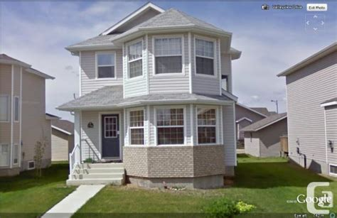 three bedroom house for rent 3 bedroom house for rent november 2012 in camrose alberta classifieds