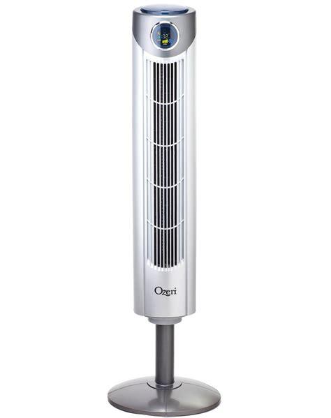 Desk Tower Fan choosing a fan for your treadmill desk tower fan reviews