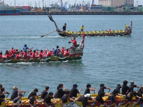 dragon boat racing okinawa 38 best okinawa images on pinterest okinawa japan